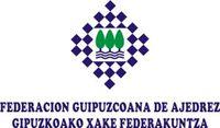 Logo de la FGA (200 px)
