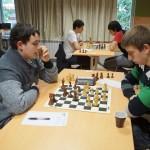 Campeonato de Euskadi 002