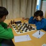 Campeonato de Euskadi 003