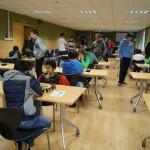 Campeonato de Euskadi 004