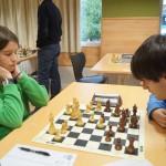 Campeonato de Euskadi 008