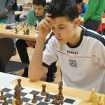 Campeonato de Euskadi 011