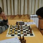 Campeonato de Euskadi 012