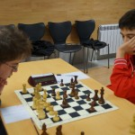 Campeonato de Euskadi 014