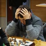 Campeonato de Euskadi 015