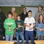 Campeonato de Euskadi 022