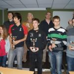 Campeonato de Euskadi 028