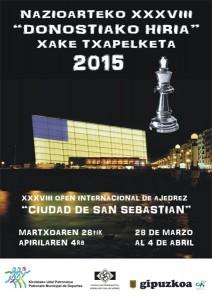 2015-cartel-open-donostia-san-sebastian