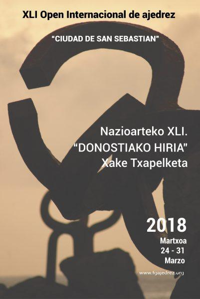 Open_2018_OK