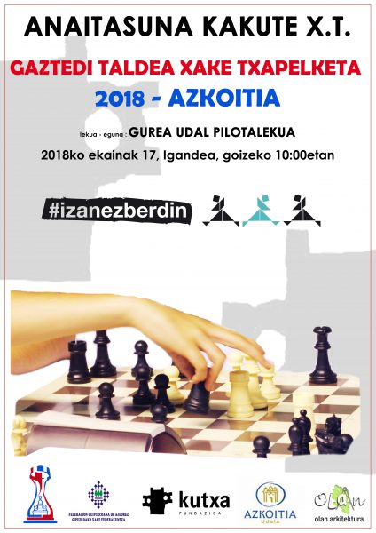 Final_Gaztedi2018