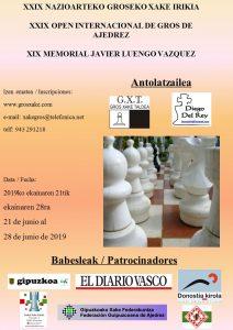 CARTEL-OPENGROS-2019-2-212x300